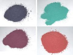 Phenolic / Bakelite Products