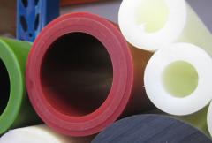 High Performance Engineering Plastic