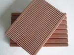 Hardwood Decking – Yellow Balau / Merbau / Jambu