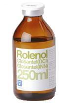 Rolenol