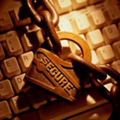 TrustPort Antivirus for Servers