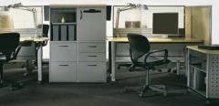 Ability® is mobile furniture