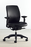 Amicus Task Chair