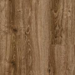 018 Montana Oak