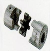 Coupling Products