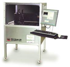 SEO Pioneer 300 Wafer Surface Digital Analyzer