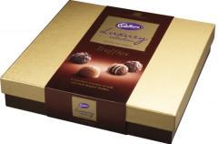 Gift & Souvenior box