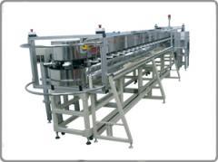 LatexPrint - Conveyor Latex Printing System