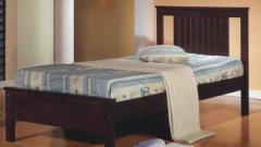 Hld Bed An 555 3
