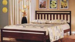 Hld Bed An 500 5