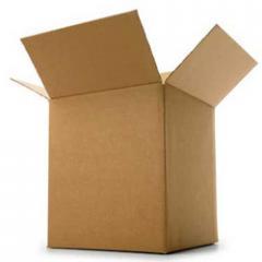Board Boxes