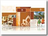 Brochures / Leaflets / Flyers