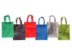 Non Woven Bag (Small)