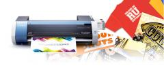 Roland VersaStudio BN-20 Printer