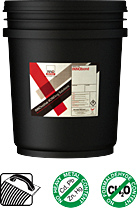 Eco Coat Glue 10