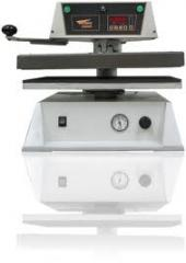 Automatic Heat Transfer Press
