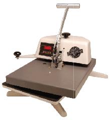 Manual Heat Transfer Press HTP 234