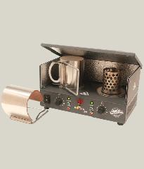 Mug Press