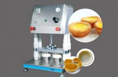 Egg Tart Machine, SKY-AEG2101