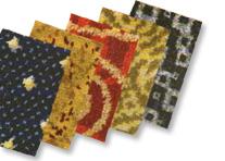 Axminister Carpet