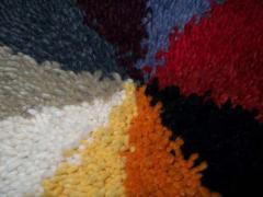 Custom Carpet 2