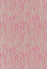 Kallianthi - Fabrics 1
