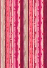 Kallianthi - Fabrics 2
