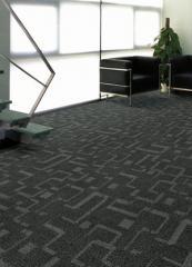 Carpet Tiles Timeless Series 1