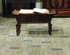 Luxury Flooring Series Psw 8101