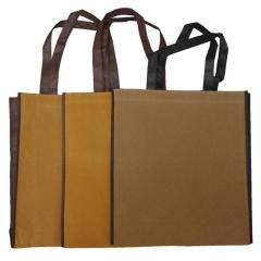 Non-Woven Bag (Ready Made)
