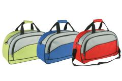 Sporty Travelling Bag
