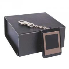 Digital Keychain Photo Frame
