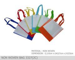 Non Woven Bag (Ready Made)