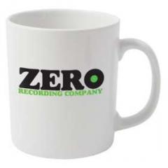 Promo - Mug