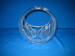 Royal Brierley Crystals