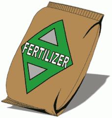 Non-Mineral Nutrient