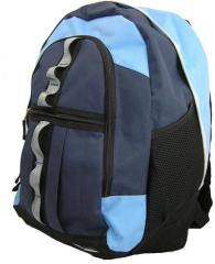 B116-Stylish Backpack
