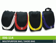 Multipurpose Bag / Shoes Bag