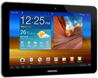 Samsung Galaxy Tab P7500 (3G)