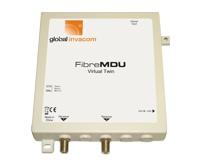 GI FibreMDU Virtual Twin Converter