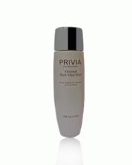 Oriental rich vital skin privia 150ml