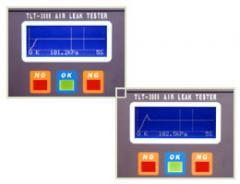Air Leak Tester TLT-3000/TLT-3000A