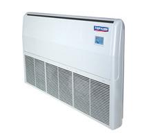 Convertible Ceiling & Floor Series Air Conditioner