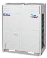 TDVI Inverter