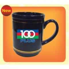 Ceramic Discount Mugs CP2009 (Blue)