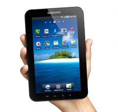 Samsung Galaxy Tab 3g