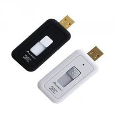 Cm 8 Usb Flash Drive