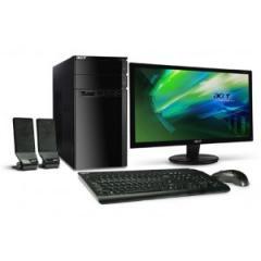 Acer Aspire M1am1920-267y7 Desktop Pc