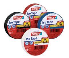 Tesa® Insulating Tape