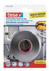 Tesa® Self-bonding Repairing Tape